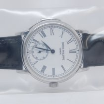 Patek Philippe SEALED Patek Philippe Grand Complications...