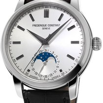 Frederique Constant Classics FC-715S4H6