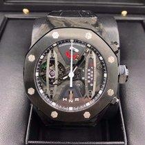 Audemars Piguet Royal Oak Carbon Concept 26265FO.OO.D002CR.01