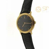 Corum Vintage GOLD AUTOMATIC 18K