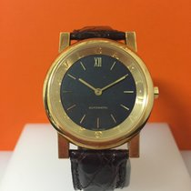 Bulgari Anfiteatro Limited edition AT35GL