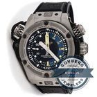 Hublot King Power Oceanographic 1000 732.NX.1127.RX