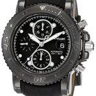 Montblanc Men's 104279 Sport Chronograph Watch