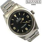 Rolex Explorer 1016 Full Set 1978