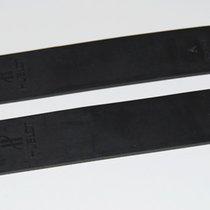 Hublot Classic Fusion Kautschukband 17,5 mm