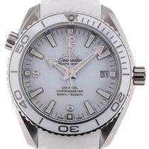 Omega Seamaster Planet Ocean 42 Automatic Chronometer