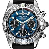 Breitling Chronomat 41 ab0140aa/c830-1pro3t