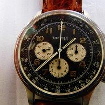 Eberhard & Co. Aviograph  chrono