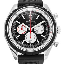 Breitling Watch Chrono-Matic 49 A14360