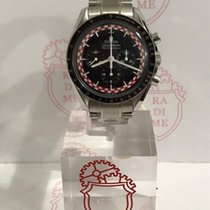 Omega Speedmaster Moon watch  311.30.42.30.01.004