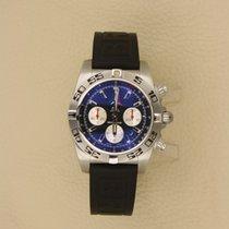 Breitling Chronomat 44 Frecce Tricolore