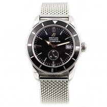 Breitling Superocean Heritage Automatic Chronometer 38mm