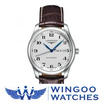 Longines Master Collection Ref. L27554783