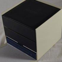 Longines Uhrenbox Watch Box Case Uhren Box Mit Umkarton
