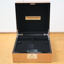 Panerai Special Edition Box