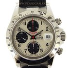 Tudor stainless steel Tiger Prince Date Chronograph