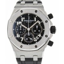 Audemars Piguet 26283ST.OO.D002CA.01 Royal Oak Offshore...