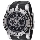 Roger Dubuis EASY DIVER Chronograph Limited Edition 888 pcs