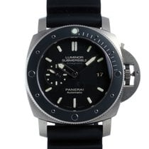 Panerai Luminor PAM389