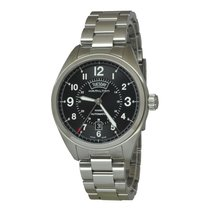 Hamilton Khaki Field H70505133 Watch