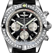Breitling ab011053/b967-1ld