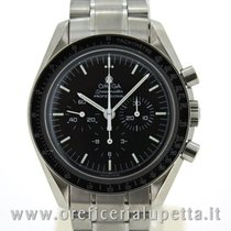 Omega Speedmaster Moonwatch 38705000