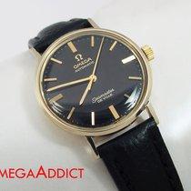 Omega Seamaster De Ville Automatic Men's Watch
