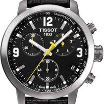 Tissot T-Sport PRC 200 Herren Chronograph T055.417.16.057.00