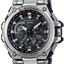 Casio G-SHOCK PREMIUM EXCLUSIVE MTG-G1000D-1AER