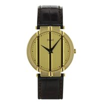 Piaget Polo Vintage - Ref 8673