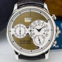 F.P.Journe Octa Chronograph Platinum 38MM (25033)