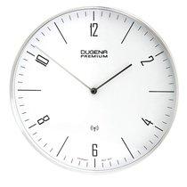Dugena Premium Funkwanduhr Dessau 7000997