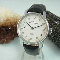 Zeno-Watch Basel Basel Classic Retro Mechanische Handaufzug...