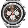 Breitling Chrono-Matic 49