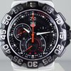 TAG Heuer Formula 1 Grande Date Chronograph New