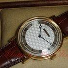 "Breguet Clasique Manual Wind, Silver ""Art Deco"" Dial -..."