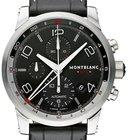 Montblanc Timewalker Chronograph UTC