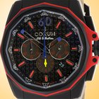 Corum Admiral's Cup AC-One 45 Americas Colombia
