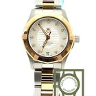 TAG Heuer Aquaracer Lady Automatic calibre 5 steel rose gold