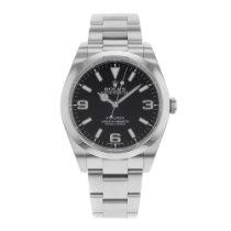 Rolex Explorer 214270  (11674)