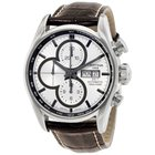 Certina DS 1 - Chronograph Automatic Men's Watch