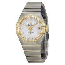 歐米茄 (Omega) Constellation Chronometer