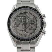 Omega Speedmaster Apollo XVII Ref. 3113