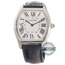 Cartier Tortue W1556363
