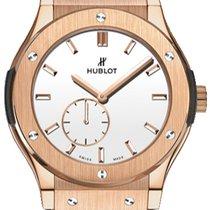 Hublot Classic Fusion Classico 515.OX.2210.LR