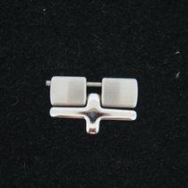 Raymond Weil Parsifal Link Steel 20mm