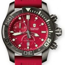 Victorinox Swiss Army Diver Master
