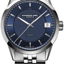 Raymond Weil 2740-ST-50021
