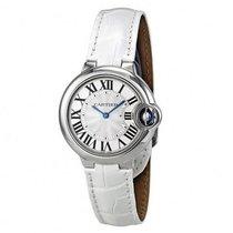 Cartier Ballon Bleu De Cartier W6920086 Watch