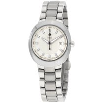 Rado D-star Automatic Ladies Watch R15947103